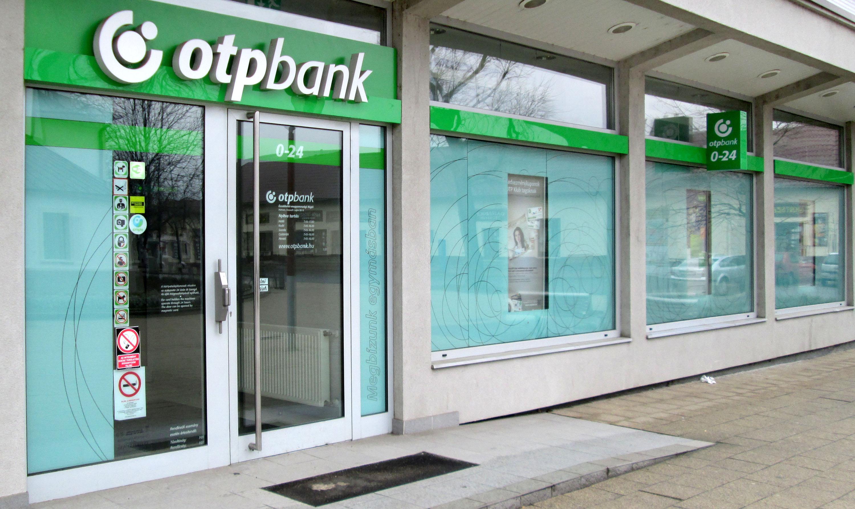 В каком банке лучше взять кредит? Лучшие предложения по