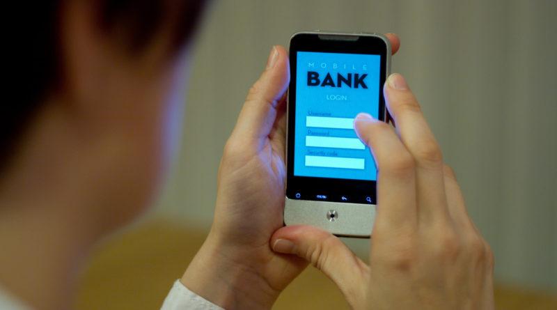 Мобильный банк ОТП регистрация