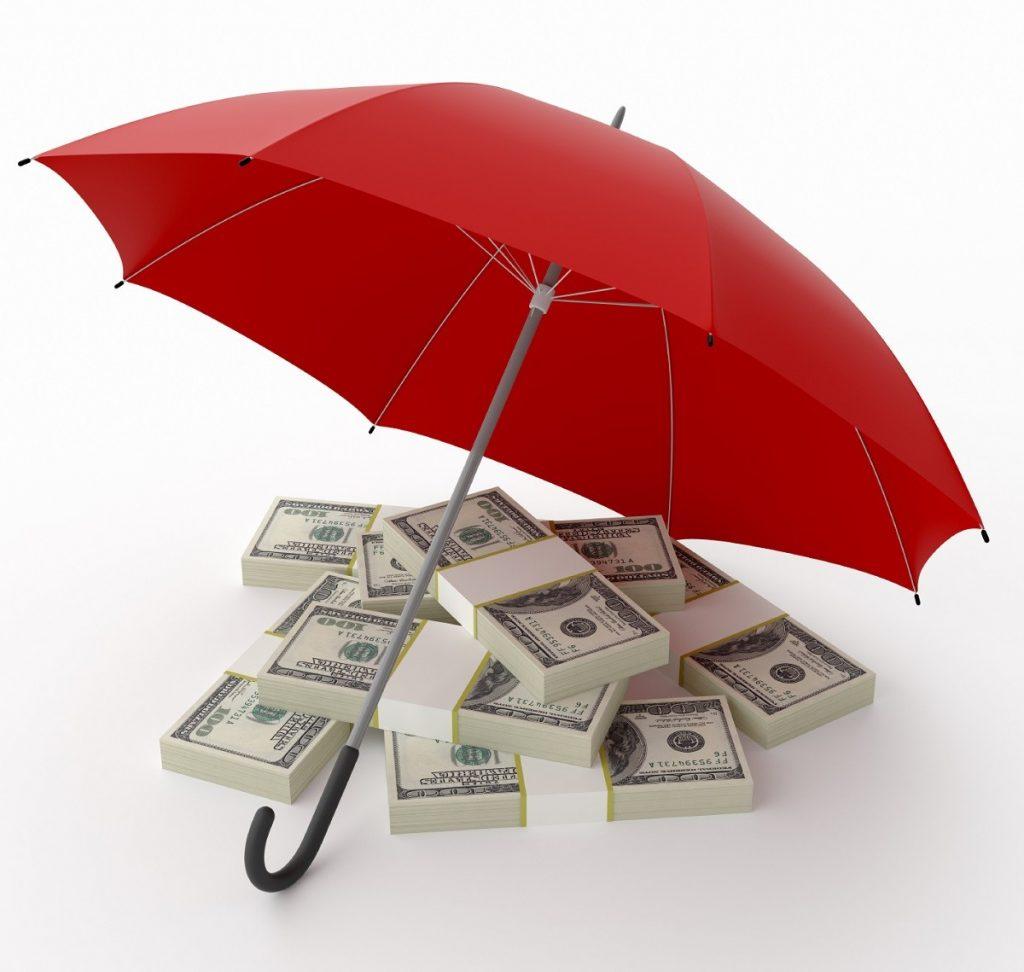 ОТП Банк страхование кредита