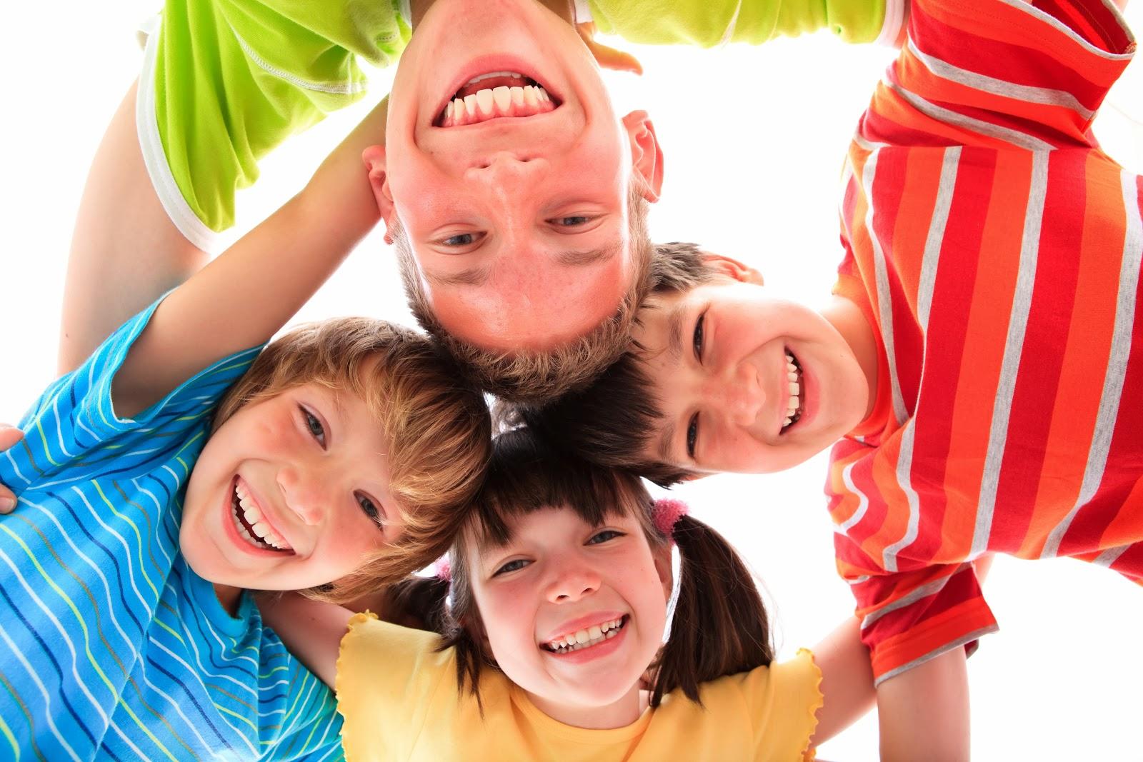 ОТП Банк страхование ребенка