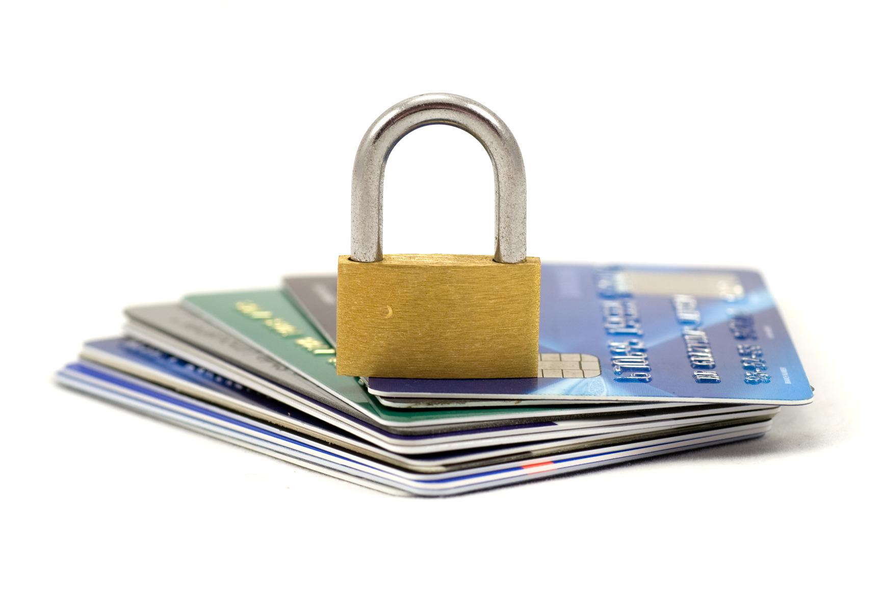 Страхование кредитной карты ОТП Банк