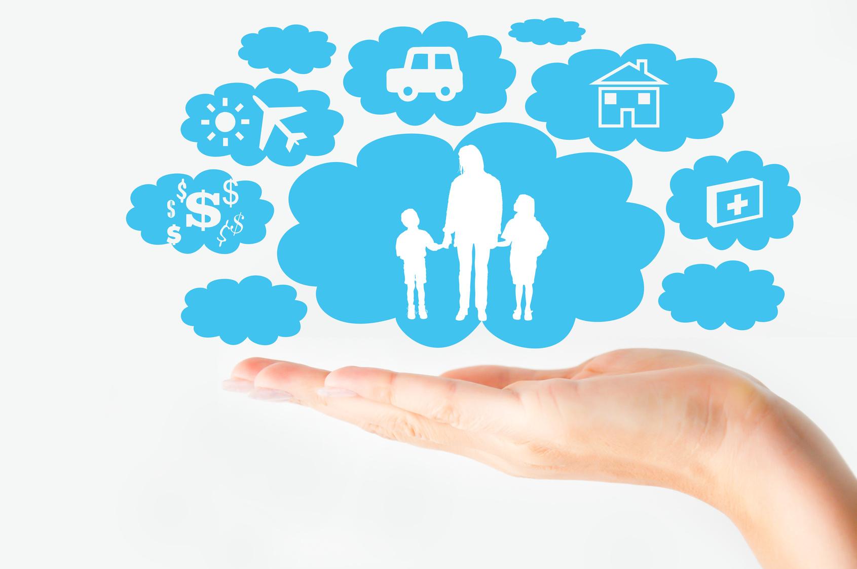ОТП Банк страхование жизни
