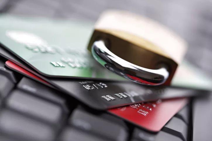 как заблокировать кредитную карту отп банка