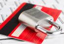ОТП Банк ПИН-код: получить и как восстановить