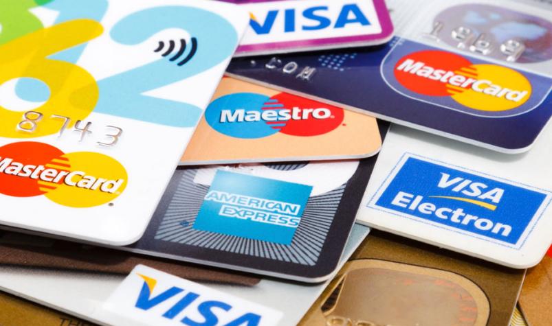 кредит наличными по двум документам онлайн заявка
