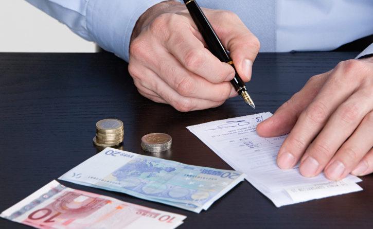 ОТП Банк узнать остаток по кредиту