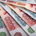 ОТП Банк перевод денег