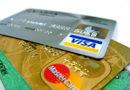 Оформить кредитную карту ОТП Банка: онлайн и другие способы