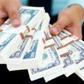 ОТП онлайн решение по кредиту